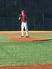 Dylan McCarthy Baseball Recruiting Profile