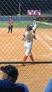 Marina Horowitz Softball Recruiting Profile