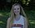 Kaitlyn McNamara Women's Lacrosse Recruiting Profile