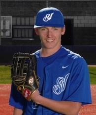 Chance Laswell's Baseball Recruiting Profile