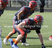 Nathan Coffey Football Recruiting Profile