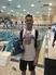 Landon Kistler Men's Swimming Recruiting Profile