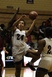 Ad'Idaz Renteria Women's Basketball Recruiting Profile
