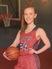 Avery Smith Women's Basketball Recruiting Profile