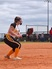 Alyssa Boorom Softball Recruiting Profile