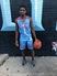 Adrian Doss Men's Basketball Recruiting Profile