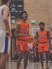 Jeffrey Cooper Men's Basketball Recruiting Profile