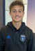 Nathan Rodrigues Men's Soccer Recruiting Profile
