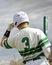 Tyler Chambers Baseball Recruiting Profile