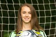 Heitho Shipp's Women's Soccer Recruiting Profile
