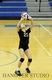 Olivia Snyder Women's Volleyball Recruiting Profile