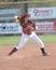 MaKayla Blair Softball Recruiting Profile