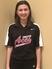 Jenna Galdi Softball Recruiting Profile