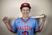 Christian Berry Baseball Recruiting Profile