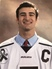 Kevin Duarte Men's Ice Hockey Recruiting Profile