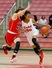 Tori Williams Women's Basketball Recruiting Profile