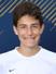 Philip Caputo Men's Soccer Recruiting Profile