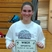 Jessica Evans Women's Basketball Recruiting Profile