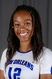 Kyra Hunter Women's Volleyball Recruiting Profile