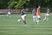Thiago Nardi-Velazquez Men's Soccer Recruiting Profile
