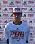 Christian Boyles Baseball Recruiting Profile