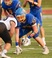 Tyler Lenz Football Recruiting Profile