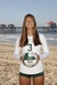 Emily Sparks Women's Volleyball Recruiting Profile