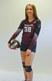 Allison Pokorny Women's Volleyball Recruiting Profile