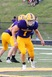 Drew Brezenski Football Recruiting Profile