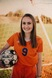 Jaelyn Jacobson Women's Soccer Recruiting Profile