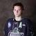 Abram Wiebe Men's Ice Hockey Recruiting Profile