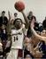 Anthony Davis Men's Basketball Recruiting Profile