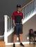 Colby Martin Men's Golf Recruiting Profile