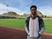 Emmanuel Scott Baseball Recruiting Profile
