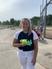 Allie Trantham Softball Recruiting Profile