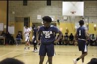 Jeremiah Turley's Men's Basketball Recruiting Profile