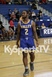 Xavier Johnson Men's Basketball Recruiting Profile