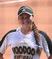 Blakelynn Pitts Softball Recruiting Profile
