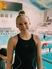 Helena Kunz Women's Swimming Recruiting Profile