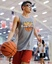 Anthony Vargas Men's Basketball Recruiting Profile