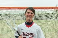 John  (Jack) Notarnicola's Men's Lacrosse Recruiting Profile