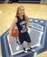LisaJo Wygal Women's Basketball Recruiting Profile