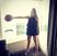 Ella Shipley Women's Basketball Recruiting Profile
