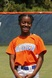Neriah Lee Softball Recruiting Profile