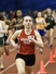 Sydney Carlson-Zyats Women's Track Recruiting Profile