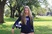 Rachel Doherty Women's Volleyball Recruiting Profile