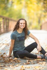 Mackenzie Wright's Softball Recruiting Profile
