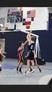 Rhett Hudson Men's Basketball Recruiting Profile