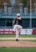 Joseph Panza Baseball Recruiting Profile