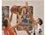 Kody Henslee Men's Basketball Recruiting Profile